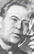 Александр Батров