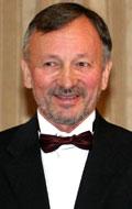 Святослав Рыбас