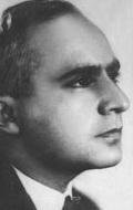 Александр Мачерет