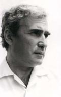 Нодар Думбадзе