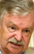 Альберт Лиханов