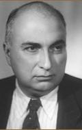 Вячеслав Горданов