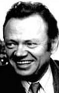 Анатолий Делендик