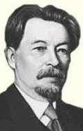 Вячеслав Шишков
