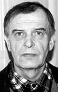 Вадим Авлошенко