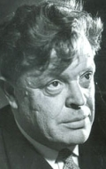 Георгий Радов