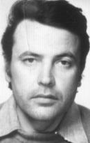 Валерий Баракин
