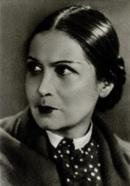 Анна Никритина