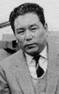 Томоюки Танака