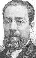 Мануэль Тамайо-и-Бауса