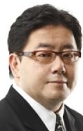 Ясуси Акимото