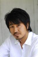 Сойчиро Масумото