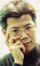 Ли Сын Чжэ