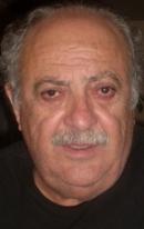 Педро Коста