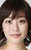 Ким Хё Чжин