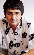 Джайдип Сахни