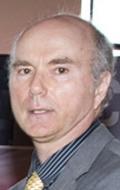 Джеймс Гликенхаус