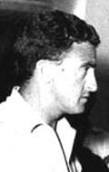 Джузеппе Де Сантис