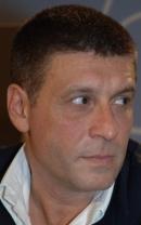 Марко Поччиони