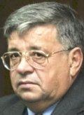 Лев Рывин
