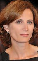 Маргарет Маццантини