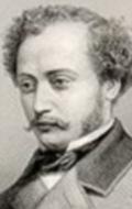 Александр Дюма сын