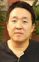 Рой Ли