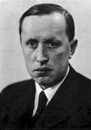 Карел Чапек