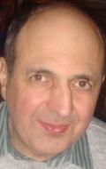 Сергей Сейранян