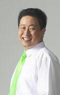 Ли Дэ Ён