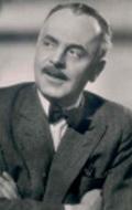 Эрнст Вальдов