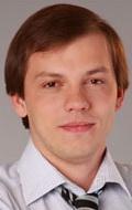 Виктор Мирский
