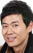 Ён Чжон Хун