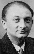 Йозеф Рот