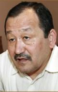 Сергей Азимов