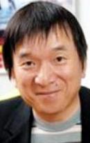 Сатоси Тадзири
