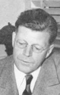 Фред Квимби