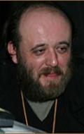 Александр Лунгин