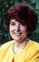 Александра Рипли