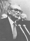 Януш Пшимановский