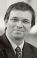 Андреас Эшбах