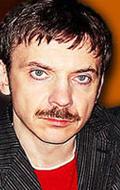 Дмитрий Зверьков