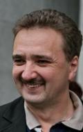 Юрий Патренин