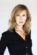 Лена Ренберг