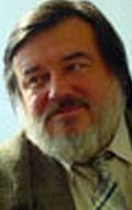 Владислав Романов