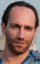 Александр Талал