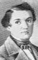 Дмитрий Ленский