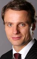 Михаил Чурбанов