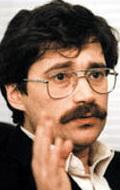 Сергей Фикс