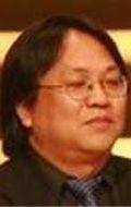Тин-Шинг Йип
